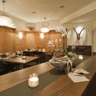 Restaurant Allegra