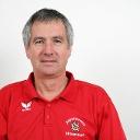 Profilbild von Alois Tauber