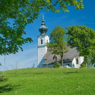 Johannishögl © RoHa Fotothek