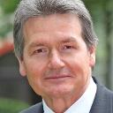 Profilbild von Hans-Heinrich Behrens