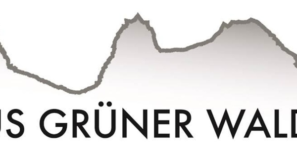logo gruener wald_30cm_web