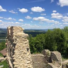 Küssaburg