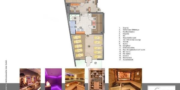 Hotel-Alpenfeuer-Welness-Montafon-Welnessbereich-G