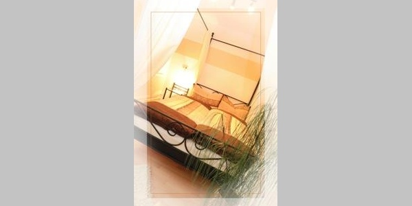 kl_Schlafzimmer