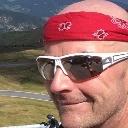 Sobanski Peter profilképe