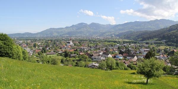 Altenstadt