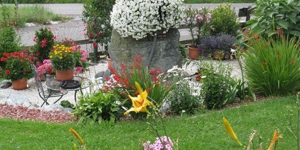 Blumen 2015 079