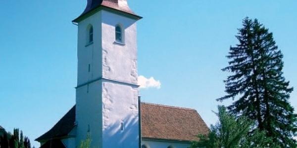 Ober-Schongau