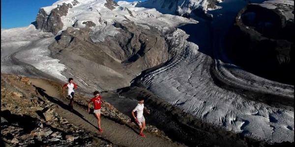 Matterhorn Ultraks Trail