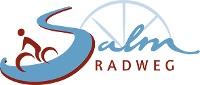 Logo Salm-Radweg