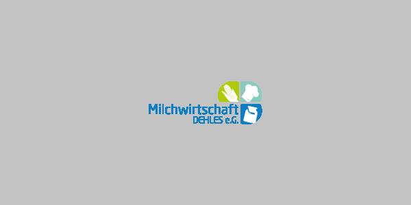 Logo Milchwirtschaft