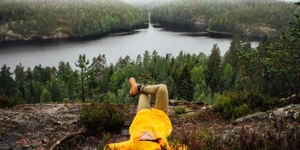 Repovesi_national_park_nature