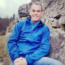 Profilbild von Dirk Ippach