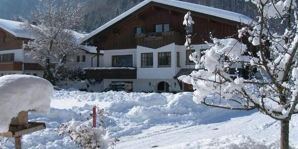 Ferienwohnung_Kraft_Winter