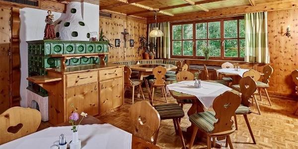 restaurant01_bookingcom