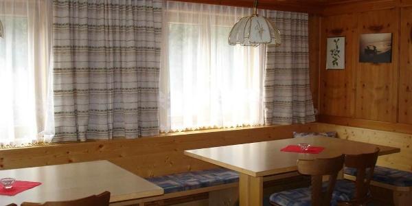 Ferienhaus 171 008 1