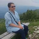 Profile picture of Zorica Jovic