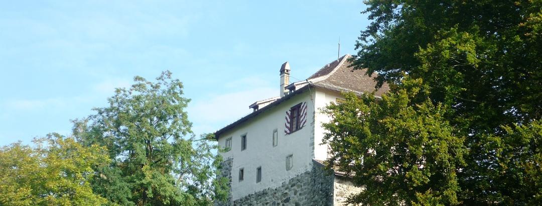 Etappe Mörsburg