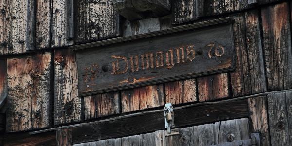 Dumagns