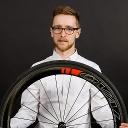 Profilbild von Robert Busch