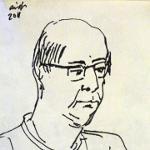 Pavel Lampa