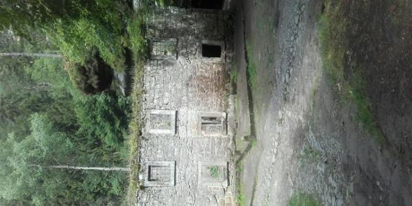 Grundmühle