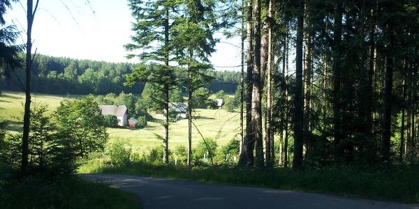 Mooslochweg