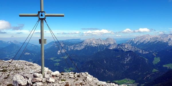 Breithorn 2.413m