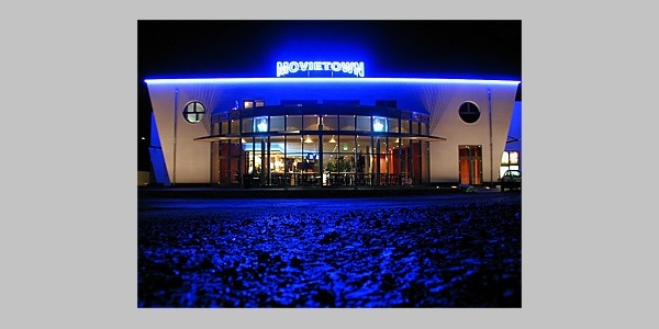 Kino Hoppstädten-Weiersbach