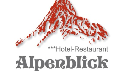 Wellness-Hotel Alpenblick Logo