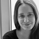 Profilbild von Ines van Genabith