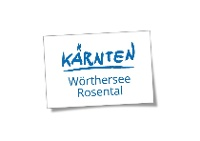 DT_Woerthersee_S_CMYK