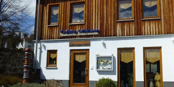 Töpfermuseum Breitscheid