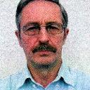 Profilbild von Hans Lichnowski