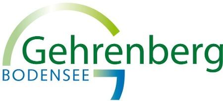 Logo Tourismusgemeinschaft Gehrenberg-Bodensee e.V.