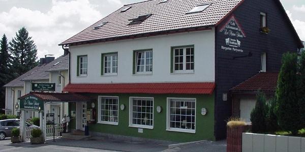 La Maison Schroter