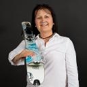 Foto do perfil de Tina Dennemark