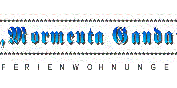 Logo_Mormenta_Ganda_Fewo_gross_070109