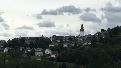 Eversberg