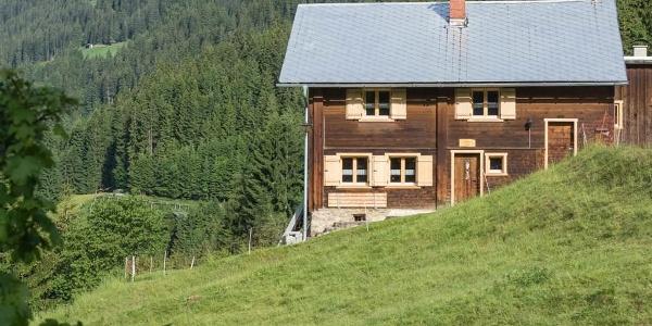 Haus_Suedostseite