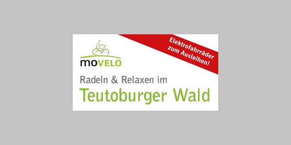 movelo-Region Teutoburger Wald