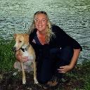 Image de profil de Sandra Schwikart