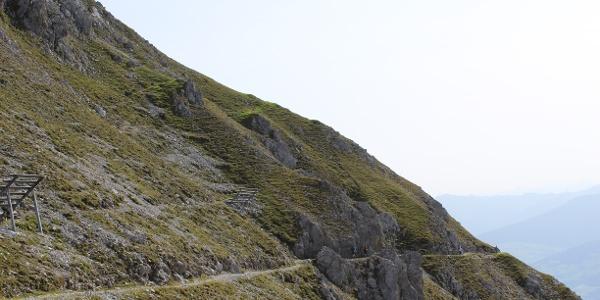 Der Goethe Weg