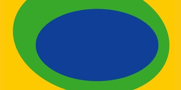 Vulkaneifel-Pfad: Vulkan-Pfad_Wegekennzeichen/Logo
