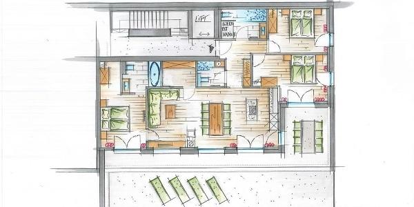 3-Schlafzimmer_Appartement