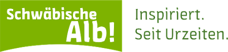 LogotipoSchwäbische Alb Tourismusverband e.V.