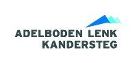 Logo TALK (Tourismus Adelboden-Lenk-Kandersteg) AG