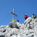 Hochtor-Gipfel