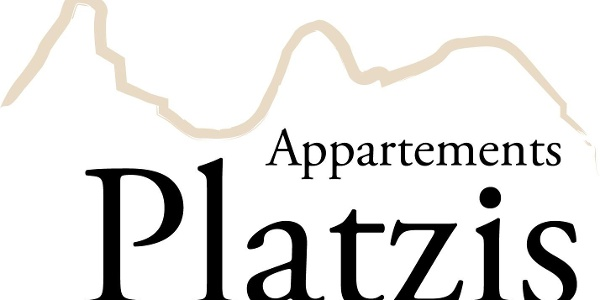 Appartements-Platzis-Urlaub-Montafon