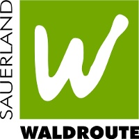 Logo Waldroute
